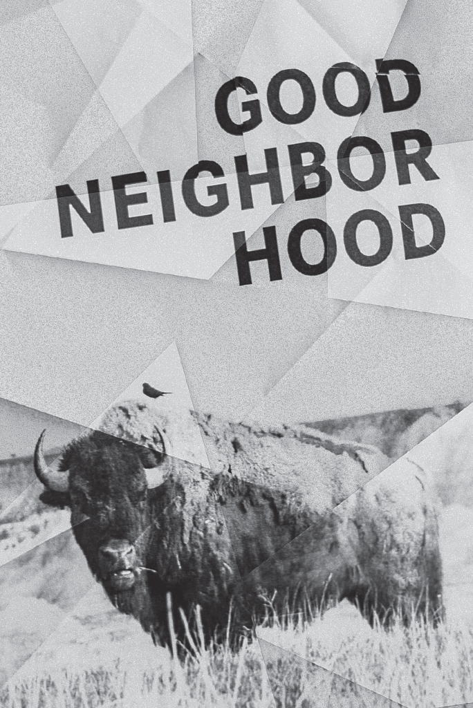 Good-Neighbor-Hood