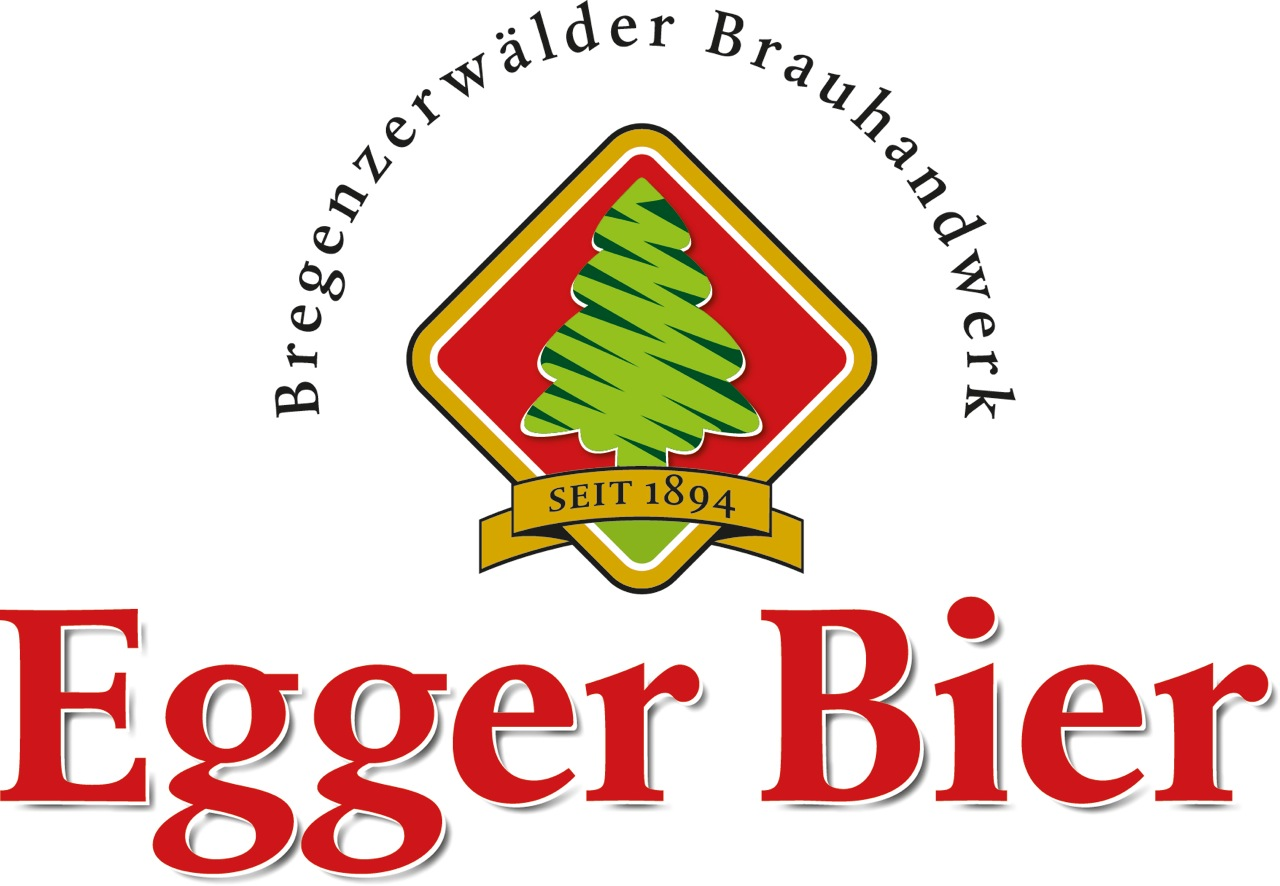 Brauerei-Egg